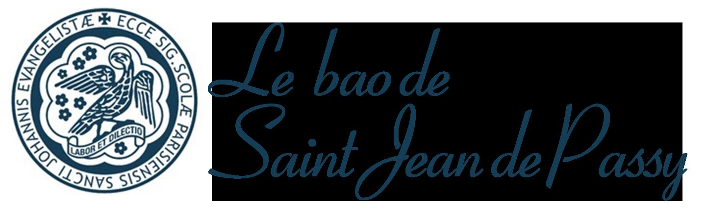 BAO Saint Jean de Passy